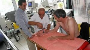 une-clinique-pour-soigner-les-sportifs-angers